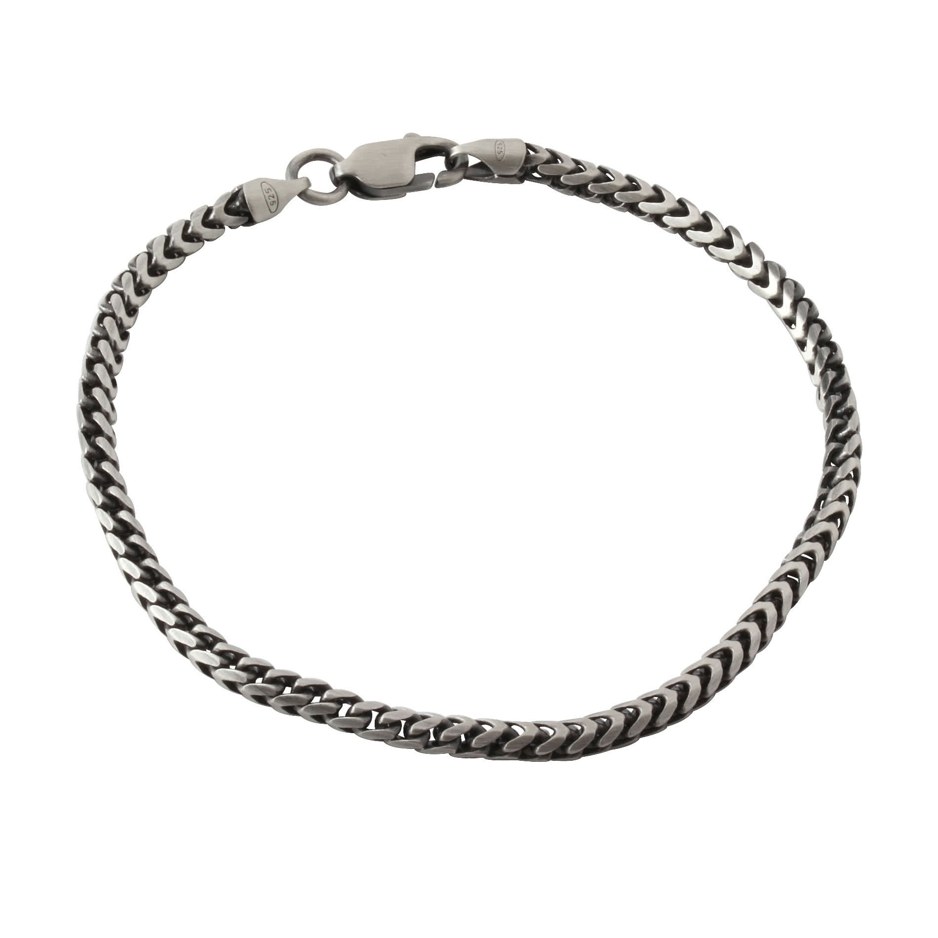 p bangles bangle the silver large context beaverbrooks jewellers mens